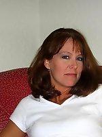 adult dating Fergus falls Minnesota-nude Latina-women